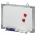 Liten Whiteboard 20x30 cm*